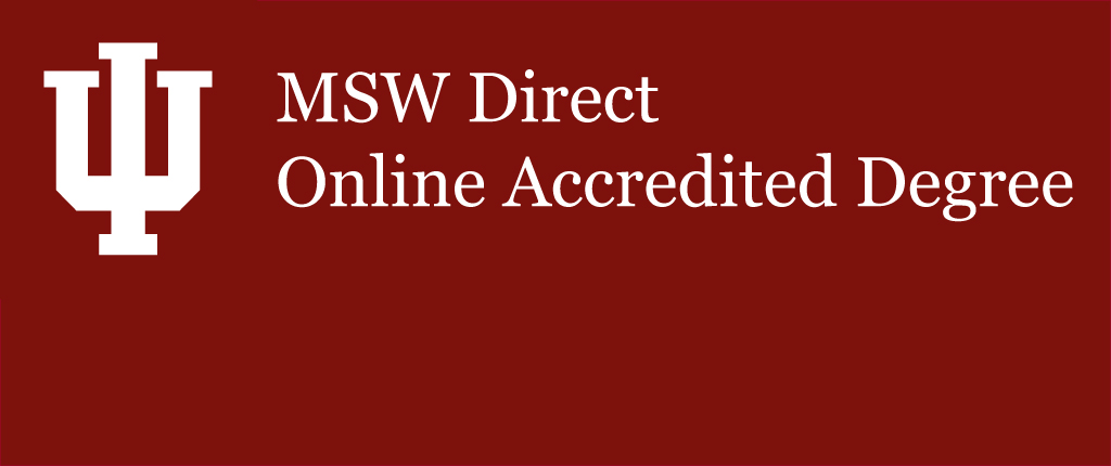 MSW Direct