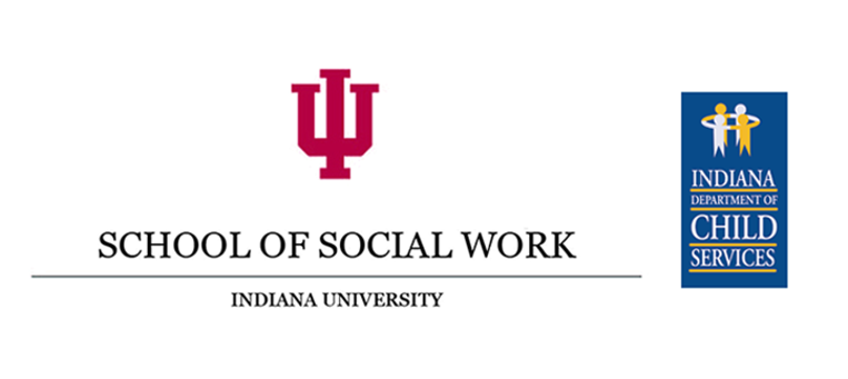 field of social work in child Child welfare as a field of social work practice has traditionally been concerned with the service needs of children and their families when parental functioning is impaired or when the child, because of developmental, emotional, or behavioral problems, may not be able to function within their family setting.
